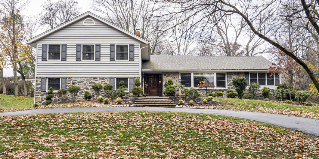 Scott Furman Group RE/MAX Classic Wayne PA